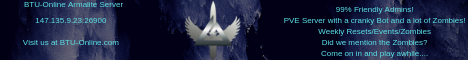 BTU-Online Armalite Server (1)