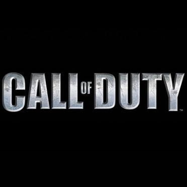 Call-of-duty-logo.jpg