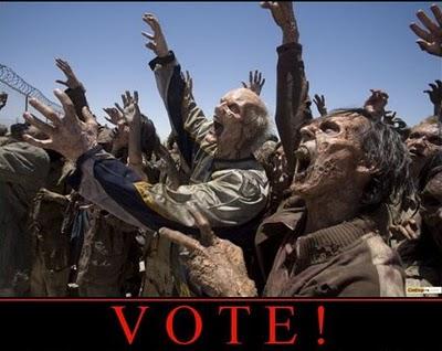 vote-dead-small.jpg