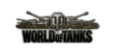 WOT_Logo_metal_Wite_BG.jpg